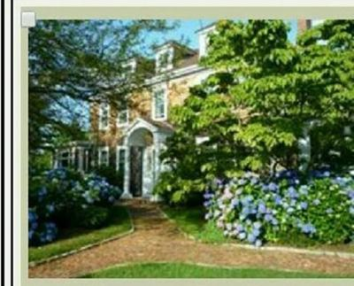 Swansea Single Family Home Price Changed: 1460 Gardners Neck Road