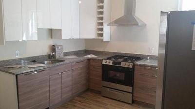 MA-Suffolk County Rental For Rent: 31 Edison Green Street #3