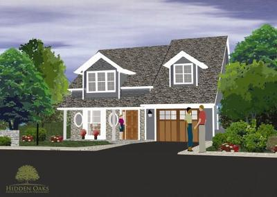 Billerica Single Family Home Under Agreement: 7 Amanda's Way