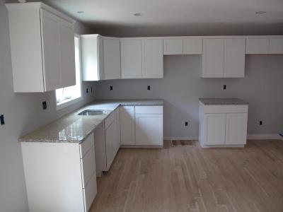 Randolph Single Family Home Under Agreement: 19 Restarick Ave