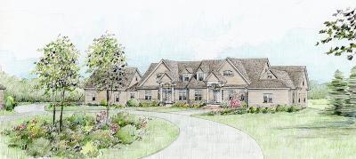 Middleton Condo/Townhouse Under Agreement: 18 Village Drive #2