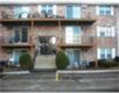 Billerica Rental Under Agreement: 5 Karen Cir #3