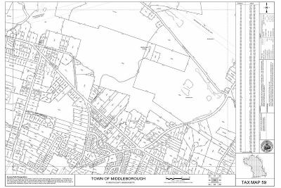 Residential Lots & Land For Sale: Wareham