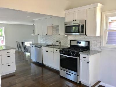 Pembroke Single Family Home For Sale: 47 Kings Ter
