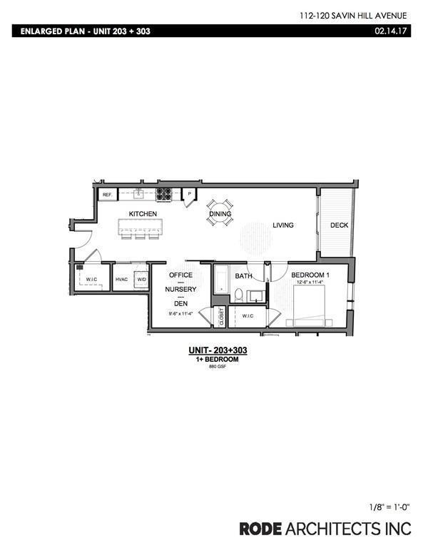 120 Savin Hill Ave Boston, MA. | MLS# 72168996 | Dorchester and ...