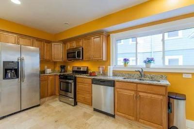 Medford Rental For Rent: 19 Shapley Ave. #1