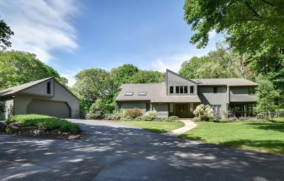 Single Family Home For Sale: 48 Ash Street