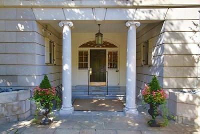 Condo/Townhouse For Sale: 274 Beacon St #9R/9F