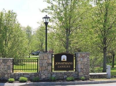 Braintree Condo/Townhouse Price Changed: 422 John Mahar Hwy #102