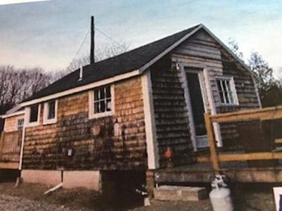 Hingham Single Family Home Extended: 14r & 16r Friend Street