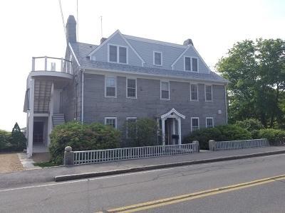 Rockport Rental For Rent: 101 Granite Street #3