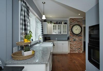 Cohasset Multi Family Home Extended: 66-68 Spring St