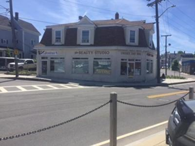 Commercial For Sale: 37 Pearl St