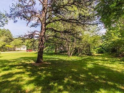 Kingston Single Family Home For Sale: 13 Braunecker Ave
