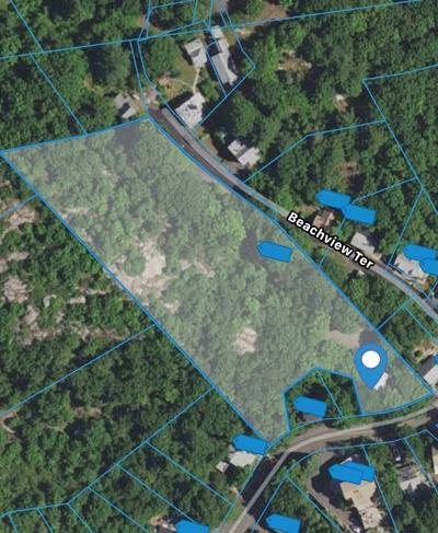 Malden Single Family Home For Sale: 68 Beachview Ave