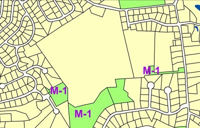 Residential Lots & Land For Sale: 31-33 Eli Whitney St