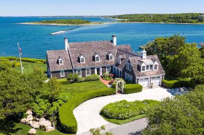 MA-Barnstable County Single Family Home Price Changed: 26 Associates Rd