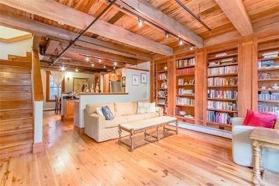 cambridge Rental For Rent: 251 River Street #251