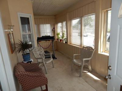 Methuen Multi Family Home For Sale: 97 & 99 Center St