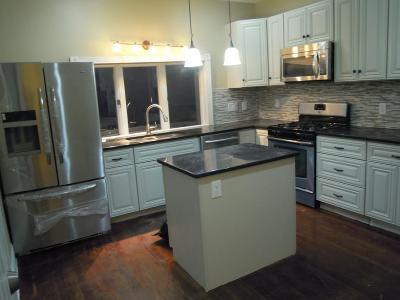 Medford Rental For Rent: 10 Golden Avenue #2