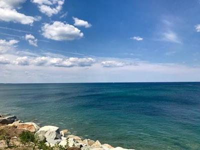 Marshfield Single Family Home For Sale: 532 Ocean St
