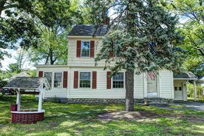 chelmsford Rental For Rent: 238 Chelmsford St
