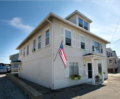 Hull Single Family Home Price Changed: 150 Atlantic Ave