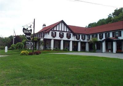 MA-Worcester County Commercial For Sale: 240 Worcester Rd