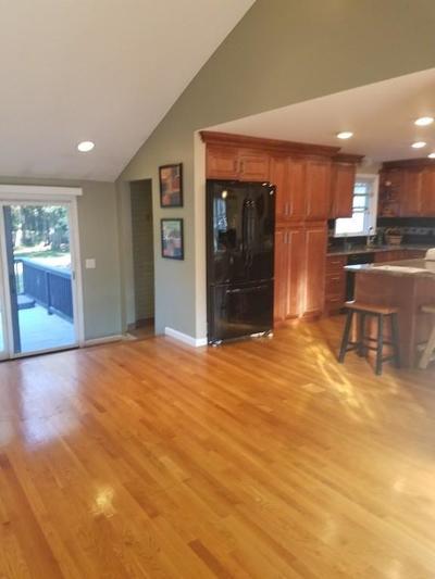 Billerica Single Family Home For Sale: 7 Millpond Dr