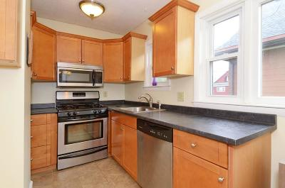 Medford Rental For Rent: 5 Benton Rd #B
