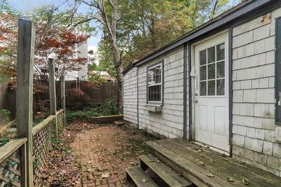 Billerica Single Family Home New: 55 Lake St