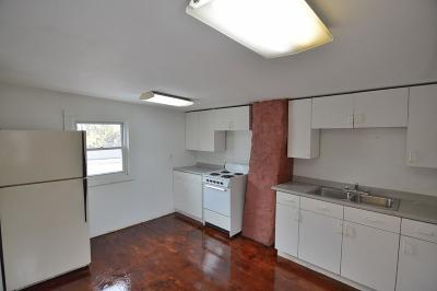 Boston MA Rental For Rent: $1,300