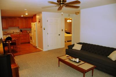 Hull Condo/Townhouse Price Changed: 45 A #3