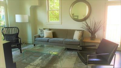 Somerville Rental For Rent: 22-R Lake St #22r