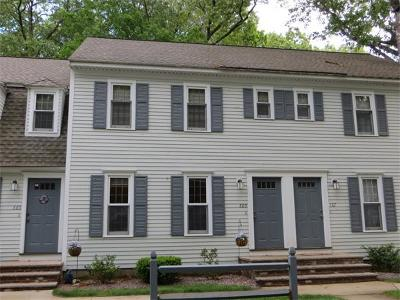 chelmsford Rental For Rent: 886 Wellman Ave #886