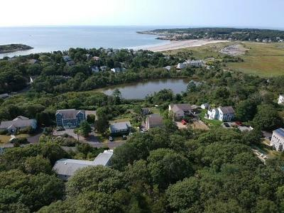 Gloucester Single Family Home For Sale: 20 Starknaught Heights
