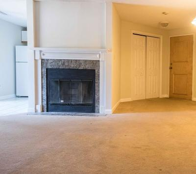 Stoneham Condo/Townhouse Under Agreement: 295 West Wyoming Ave #2 A