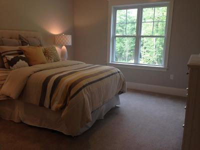 Hanover Condo/Townhouse For Sale: 39 Sconset Way #101