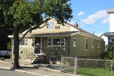 Medford Rental Price Changed: 645 Fulton