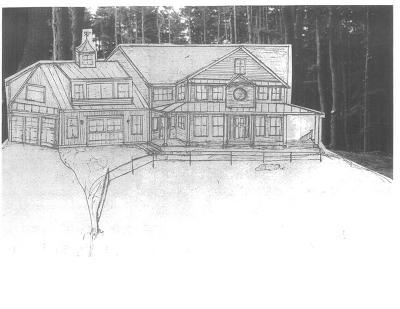 Sudbury MA Single Family Home For Sale: $1,795,000