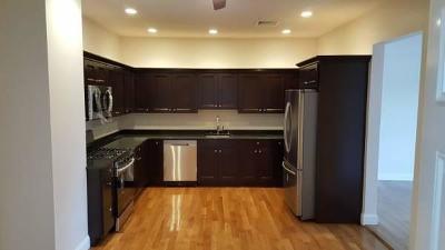 Arlington Rental For Rent: 475 Massachusetts Ave #3