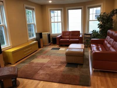 Arlington Rental Price Changed: 380 Gray St