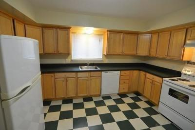 Boston MA Rental For Rent: $1,450