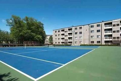 chelmsford Rental New: 255 North Rd #230