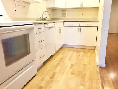Lowell Rental For Rent: 200 Market St #306
