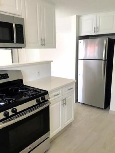 Woburn Rental For Rent: 200 Bedford #9a