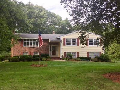 chelmsford Rental For Rent: 5 Ranch Road