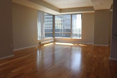 cambridge Rental For Rent: 303 Third #704