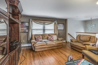 Malden Rental For Rent: 38 Morris St #A
