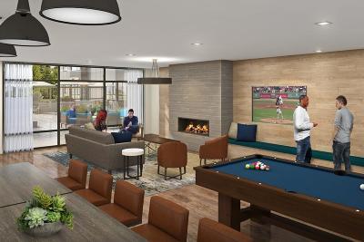 Malden Rental For Rent: 180 Eastern Avenue #419